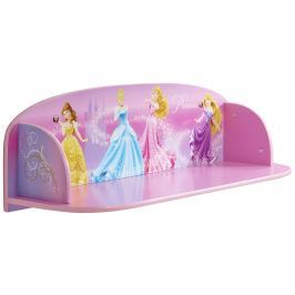 Disney Princess Polička