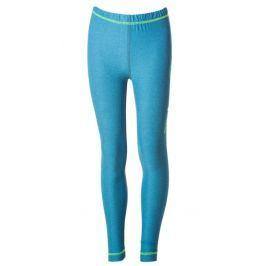 O'Style Chlapčenské funkčné nohavice Bo - modré