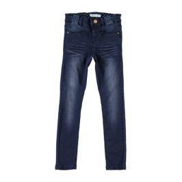 Name it Dievčenské džínsy - modré