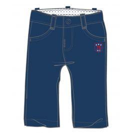 Mix 'n Match Chlapčenské nohavice - tmavo modré