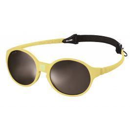 Ki ET LA Slnečné okuliare JokaKid's  (4-6 rokov) - žlté