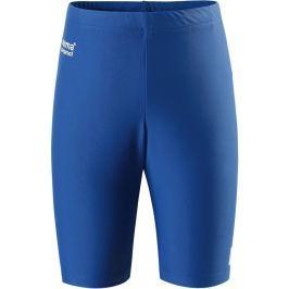 Reima Chlapčenské plávacie šortky Sicily s UV ochranou 50+ - modré