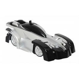 Mac Toys Auto jazdiace po stene