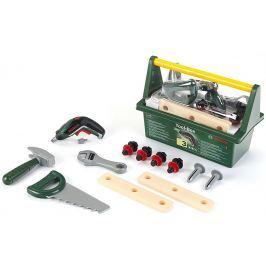 Klein Bosch Toolbox - súprava náradia