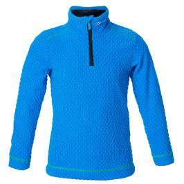 O'Style Chlapčenské funkčné tričko Jade - modré