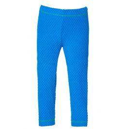 O'Style Chlapčenské funkčné nohavice Aldo - modré