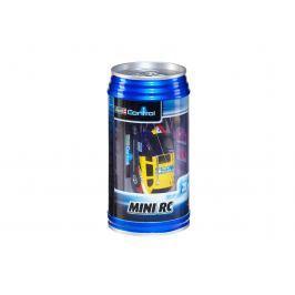 Revell Mini RC autíčko REVELL 23536 - Van - modro-žlté