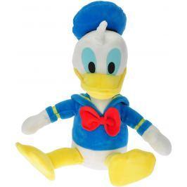 Mikro hračky Káčer Donald plyšový 40 cm