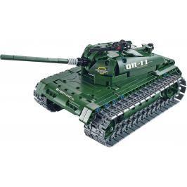 Buddy Toys BCS 2001 RC Tank