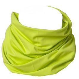 O'Style Detská nákrčník - zelený