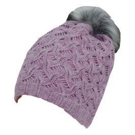 e92ac4f3d Výpredaj Luxusné detské zimné čapice - Kupli.sk