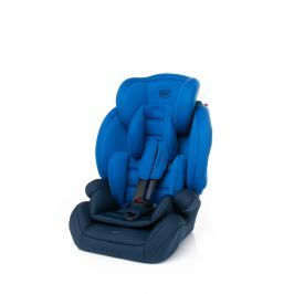 4Baby Autosedačka Aspen 9-36 kg Blue