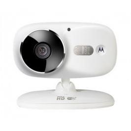 Motorola Wifi digitálna videokamera FOCUS86T s prenosným čidlom