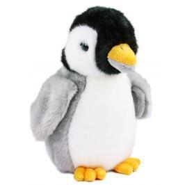 Rappa Plyšový tučniak stojaci, 20 cm