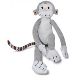 Zazu Opička MAX - plyšové nočné svetlo s melódiami