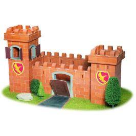 Teifoc Rytiersky hrad 460 ks