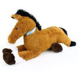 Rappa Veľký plyšový kôň Toník 120 cm