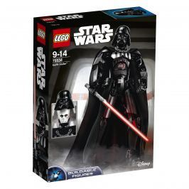 LEGO® Constraction Star Wars 75534 Darth Vader ™