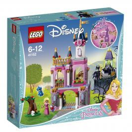 LEGO® Disney Princess 41152 Rozprávkový zámok Šípkovej Ruženky
