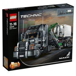 LEGO® Technic 42078 Mack® nákladiak