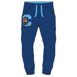 E plus M Chlapčenské tepláky Paw Patrol - tmavo modré
