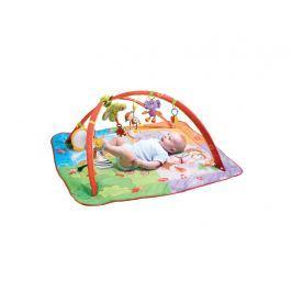 Tiny Love Hracia deka s hrazdou Gymini® Move & Play