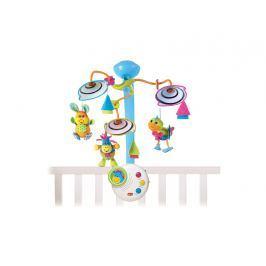 Tiny Love Hudobný kolotoč Na Statku