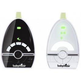 Babymoov Monitor Expert Care Digital Green