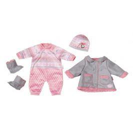 Baby Annabell® Baby Annabell ® Súprava na chladné dni
