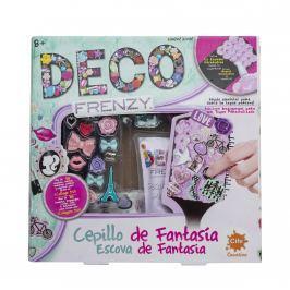 Alltoys Deco Frenzy - kreatívna súprava- Hrebeň