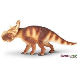 Safari LTD Pachyrhinosaurus