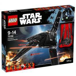 LEGO® Star Wars ™ 75156 Krennicova loď Impéria