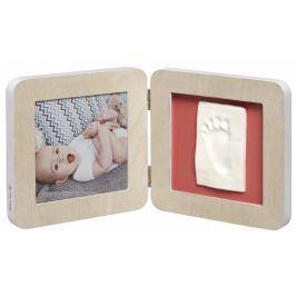 Baby Art Rámček My Baby Touch Scandinavian (limitovaná edícia)