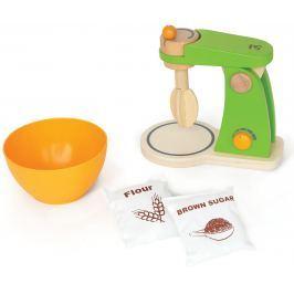 Hape Toys MIXÉR detský drevený