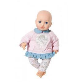 Baby Annabell® Oblečenie na hranie bez kapucne