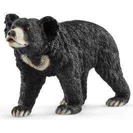 Schleich Medveď pyskatý 14779