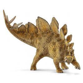 Schleich Prehistorické zvieratko - Stegosaurus