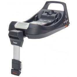 ZOPA Báza pre autosedačku X1 Plus i-Size