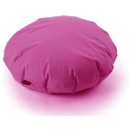 BulliBag Sedací kruh 90 cm, ružový