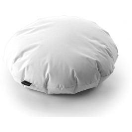 BulliBag Sedací kruh 90 cm, biely