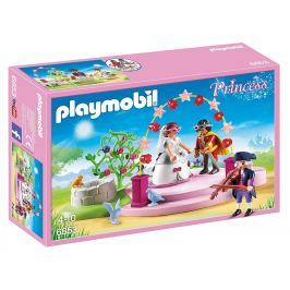 Playmobil Maškarný ples
