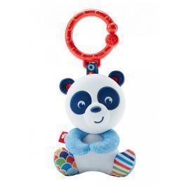 Fisher Price Závesná panda