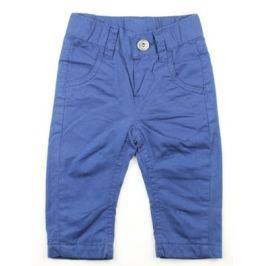 Dirkje Chlapčenské nohavice - modré