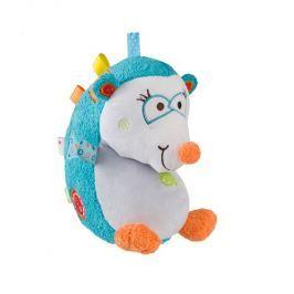 BabyOno Plyšová hračka CHARLIE