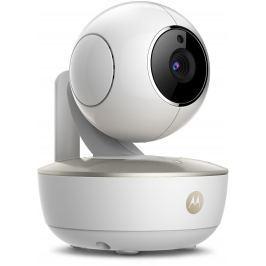 Motorola Monitorovacia kamera MBP 88 Connect