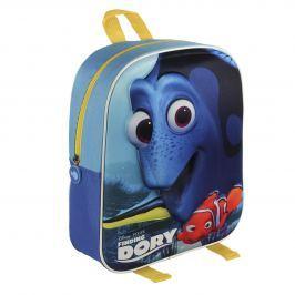 Disney Brand Detský batôžtek Dory, modrý