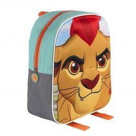 Disney Brand Detský batôžtek Leví kráľ, farebný