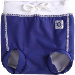 Reima Chlapčenské plavecké šortky s plienkou Belize s UV ochranou 50+ - modré