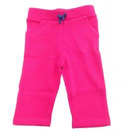 Blue Seven Dievčenské tepláky - ružové