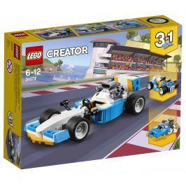 LEGO® Creator 31072 Extrémne motory